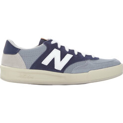 NEW BALANCE Wrt300cb 할인가 85,800원