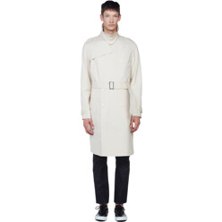 LEMAIRE Trench Coat 할인가 1,205,400원