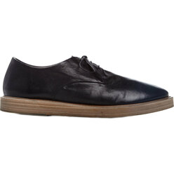 Marsell Granblocco Oxford 할인가 1,006,500원