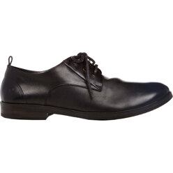 Marsell Lista Oxford 할인가 889,500원