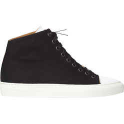 SILENT DAMIR DOMA High Raw Sneaker 할인가 422,500원