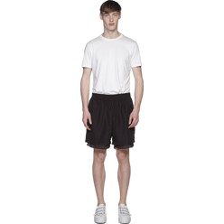 komakino Elasticated Double Shorts 할인가 366,800원