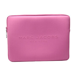 Marc Jacobs Neoprene Tech 13 Computer Case 할인가 136,500원