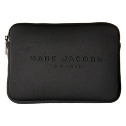Marc Jacobs Neoprene Tech Tablet Case 할인가 123,600원