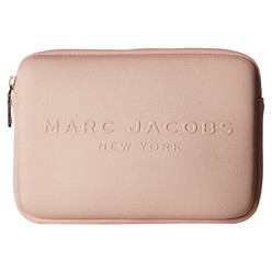 Marc Jacobs Neoprene Tech Mini Tablet Case 할인가 110,700원