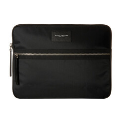 Marc Jacobs Biker Tech 13 Computer Case 할인가 136,500원