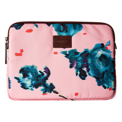 Marc Jacobs Byot Brocade Floral Tech 13 Computer Case 할인가 143,000원