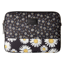 Marc Jacobs Byot Mixed Daisy Flower Tech 13 Computer Case 할인가 143,000원