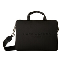 Marc Jacobs Neoprene Tech 13 Commuter Case 할인가 181,700원