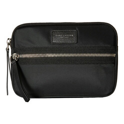 Marc Jacobs Biker Tech Mini Tablet Case 할인가 110,700원