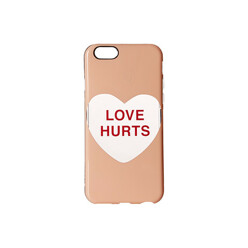 Marc Jacobs Love Hurts Iphone Case 할인가 67,000원