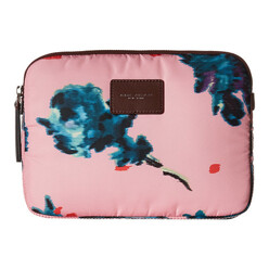 Marc Jacobs Byot Brocade Floral Tech Tablet Case 할인가 130,100원