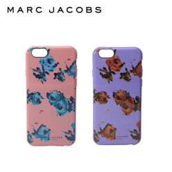 Marc Jacobs Byot Brocade Floral Iphone 6s Case 할인가 72,000원