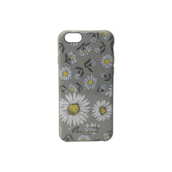 Marc Jacobs Byot Mixed Daisy Flower Iphone 6s Case 할인가 72,000원