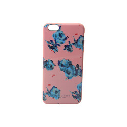 Marc Jacobs Byot Brocade Floral Iphone 6 Plus Case 할인가 78,500원
