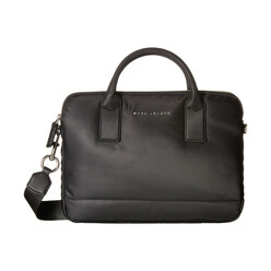 Marc Jacobs Mallorca Tech 13 Commuter Case 할인가 313,700원
