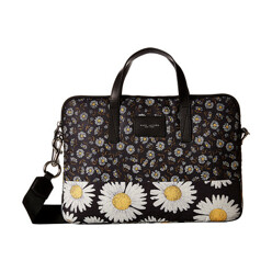 Marc Jacobs Byot Mixed Daisy Flower Tech 13 Commuter Case 할인가 188,100원