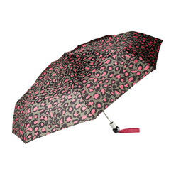 Marc by Marc Jacobs Painted Leopard Umbrella 할인가 80,400원