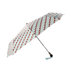 Marc Jacobs Arrows Umbrella 할인가 92,200원