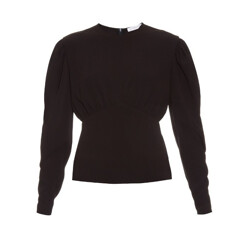 J.W.Anderson Puff-Sleeved Blouse 할인가 588,400원