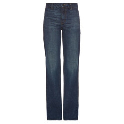 Helmut Lang High-Rise Flared Jeans 할인가 225,000원