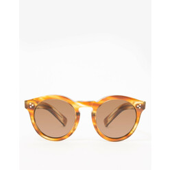 Illesteva Leonard Ii In Light Sand 할인가 345,400원