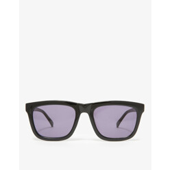 Karen Walker Deep Freeze In Black 할인가 217,800원