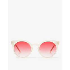 KOMONO Lulu In Pale Blush 할인가 86,500원