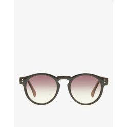 KOMONO Clement In Black/Apricot 할인가 86,500원
