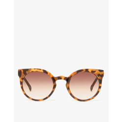KOMONO Lulu In Tortoise/Rose Gold 할인가 104,000원