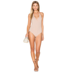 Marysia Swim Doheny One Piece 할인가 443,800원