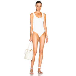Marysia Swim Palm Springs Swimsuit 할인가 441,400원