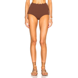 Marysia Swim Palm Springs Bikini Bottom 할인가 163,800원