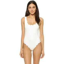 Marysia Swim Palm Springs Maillot 할인가 560,400원