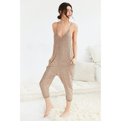 Urban Outfitters Out From Under Coolin It Jumpsuit 할인가 106,800원