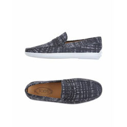 TODS Tods Moccasins 할인가 203,400원