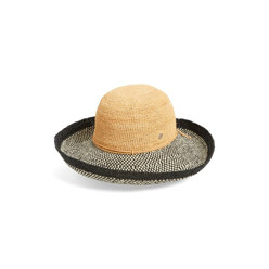 Helen Kaminski Provence Packable Hat 할인가 455,500원