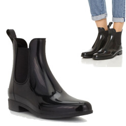 Sam Edelman [7color]Tinsley Rubber Rain Boot 할인가 98,200원