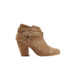Rag & Bone Harrow Boot 할인가 789,100원