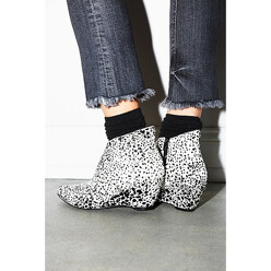 Free People Alana Mini Wedge Boot 할인가 378,100원