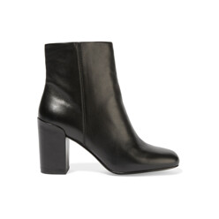 Alexander Wang Hana Leather Ankle Boots 할인가 635,200원