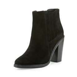 Joie Cloee Suede Ankle Boot 할인가 628,400원