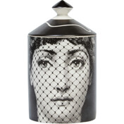 Burlesque Candle
