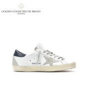 [17 S/S] Men Superstar Sneakers Gcoms590 A7