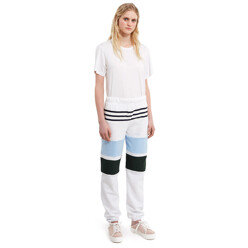 Stained Glass Sweatpant