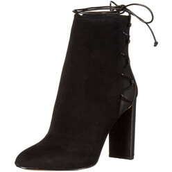Taessa Ankle Bootie