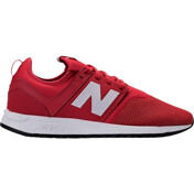 [8%할인쿠폰]뉴발란스 M New Balance 247 Casual Shoes