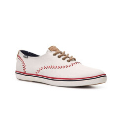Champion Pennant Sneaker