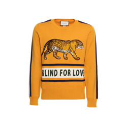 Maglione Blind For Love