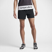 [8%할인쿠폰]나이키랩 Gyakusou Dri-Fit Racer Shorts